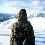 Hardcore Survival: What To Wear in the Harshest Conditions