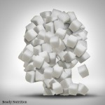 How Sugar Keeps You Trapped in a Cycle of Addiction