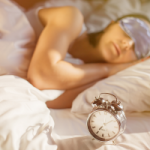 Trouble Sleeping? Here Are 6 Tips That You Need to Know