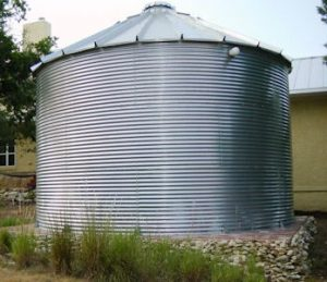Emergency Water Storage Ideas for Every Type of Disaster