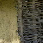 Wattle and Daub: A Great Way to Build a House From Local Materials