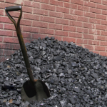Coal: An Underrated Fuel Source that Preppers Should Consider