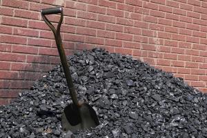 coal wikimedia