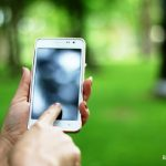Identify Nature With These Cool Apps