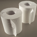 3 Toilet Paper Alternatives That Will Get You Through The Collapse