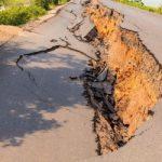 How California Still Isn't Prepared for the Next Big Earthquake