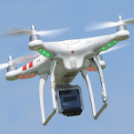 Why Drones Could Save Your Life When The SHTF