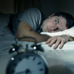 5 Common Medications That May be Disturbing Your Sleep