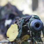A Green Beret's Guide to Improvised Home Defense Strategies