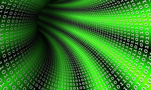 binary-stream
