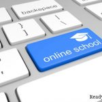 How These Online Courses are Revolutionizing Higher Education