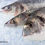 How the Fish Industry is Defrauding Millions and Should Be Avoided At All Costs