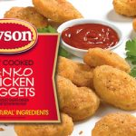 Head's Up: 65 Tons of Tyson Chicken Nuggets Recalled Due to 'Foreign Material'