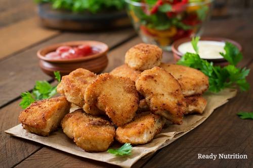 chix-nuggets