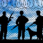 The End State: 5 Triggering Events That Would Place the U.S. Under Martial Law