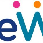 MeWe: A Safer Alternative for Social Media