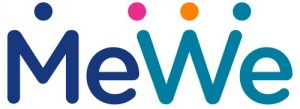MeWe:  A Safer Alternative for Social Media