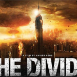 The Divide: The Roughest Post-Nuclear Film You've Ever Seen