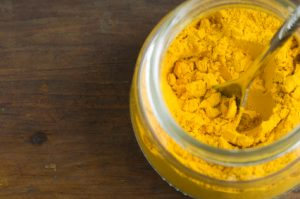 5 Life-Saving Health Benefits of Turmeric