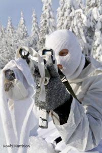 winter-camo