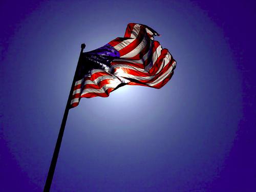american-flag-wikimedia