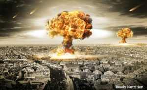 What You Need to Know About Nuclear Attacks