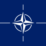 NATO is Preparing for War With Russia in a Very Unsettling Way