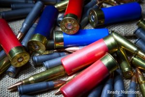 Prepping For Survival: Your Life May Depend on This Post-SHTF Skill