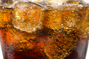 The Real Reason Why Diet Sodas Increase Your Risk of Dementia, Alzheimer's, and Stroke
