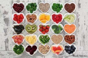 Why Fighting Free Radicals with Holistic Foods is Essential to Long-Term Health