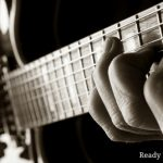 How Preppers Can Use Music to Train for Emergencies