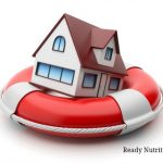 7 Critical Components of a Prepared Home