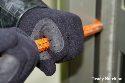 Prepper Home Defense: 10 Ways to Create an Impenetrable Home Security After an EMP