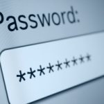 This Simple Tip Can Make Your Online Passwords Nearly Impossible To Hack
