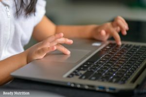 Staying Safe Online: Five Cyber Safety Tips Every Parent Should Teach Their Kids