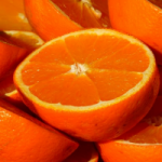 Vitamin C: A Powerful Weapon During Cold and Flu Season