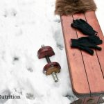 Stay in Shape: How to Winterize Your Home Gym