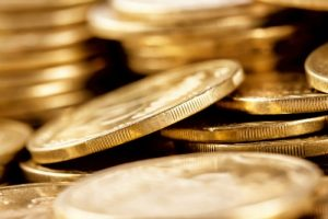 Collapse Investing: 7 Clever Ways To Prepare for a Cashless Society With Precious Metals