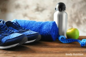 Physical Fitness and Survival: Why Your Body Needs Recovery Time