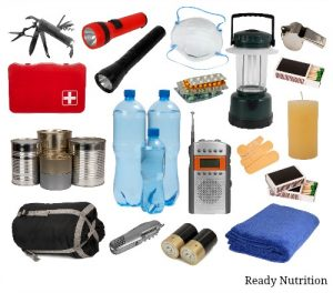 5 of the Most Popular Survival Kits You Can Find
