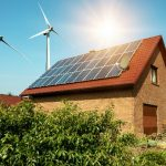 Sustainable Prepping: 5 Alternative Energy Types for When the SHTF