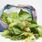 Food Scare: Are Pre-Washed Salad Greens Worth the Risk?