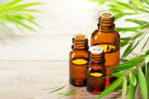 Tea Tree Essential Oil And Why It's 'Essential' For Preppers
