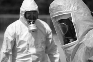 Ready-Nutrition Pandemic Preparedness