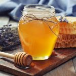 Not only is honey the perfect health food, but it can be used in natural medicine and wound care.