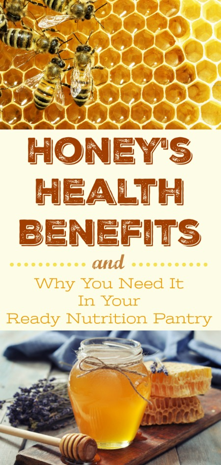 Honey is a must-have for pantries. Not only is it packed with health benefits but also serves many medicinal purposes including first aid, wound care, and homeopathic aids. This primer can help you better understand how it aids in health, but also how to use in first aid.