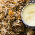 """Arnica is an herbal medicine known for its healing properties.Whether your entire basement is filled with canned foods and enough water to survive the apocalypse or you simply keep a first aid kit in your car """"just in case,"""" you should consider adding arnica salve to your emergency kit."""