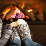 Those who choose to heat their home with wood are becoming fewer and fewer. However, with more interested in a self-sustaining lifestyle and going off the grid, those numbers may begin to rise again.  If you decided to heat your home with wood, there are simply some types of wood that are better to burn in your home.