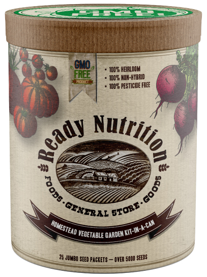https://www.readygardens.com/product/homestead-vegetable-garden-kit-in-a-can/