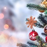 Ready Nutrition - 5 (more) ways to beat holiday stress